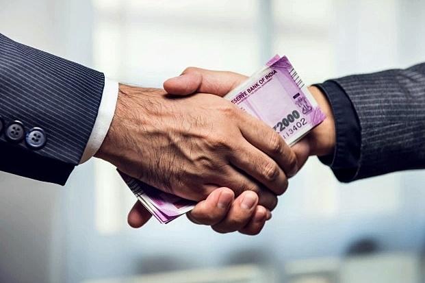 2022 최저임금 월급 연봉 실수령액 주휴수당 계산기 1