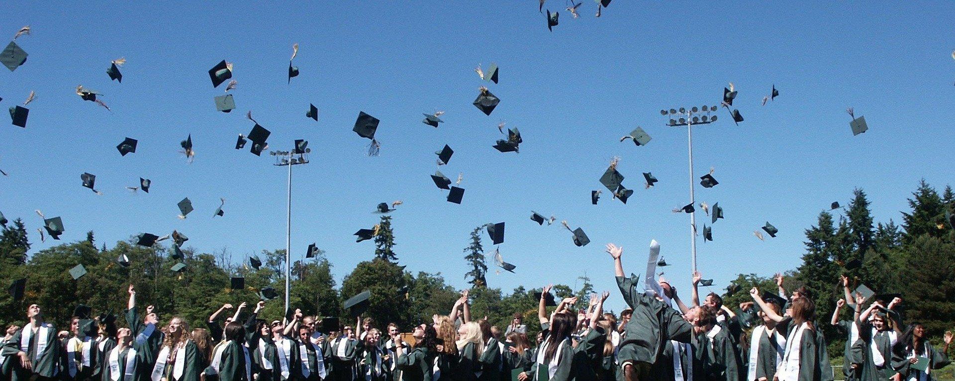 졸업증명서 인터넷발급