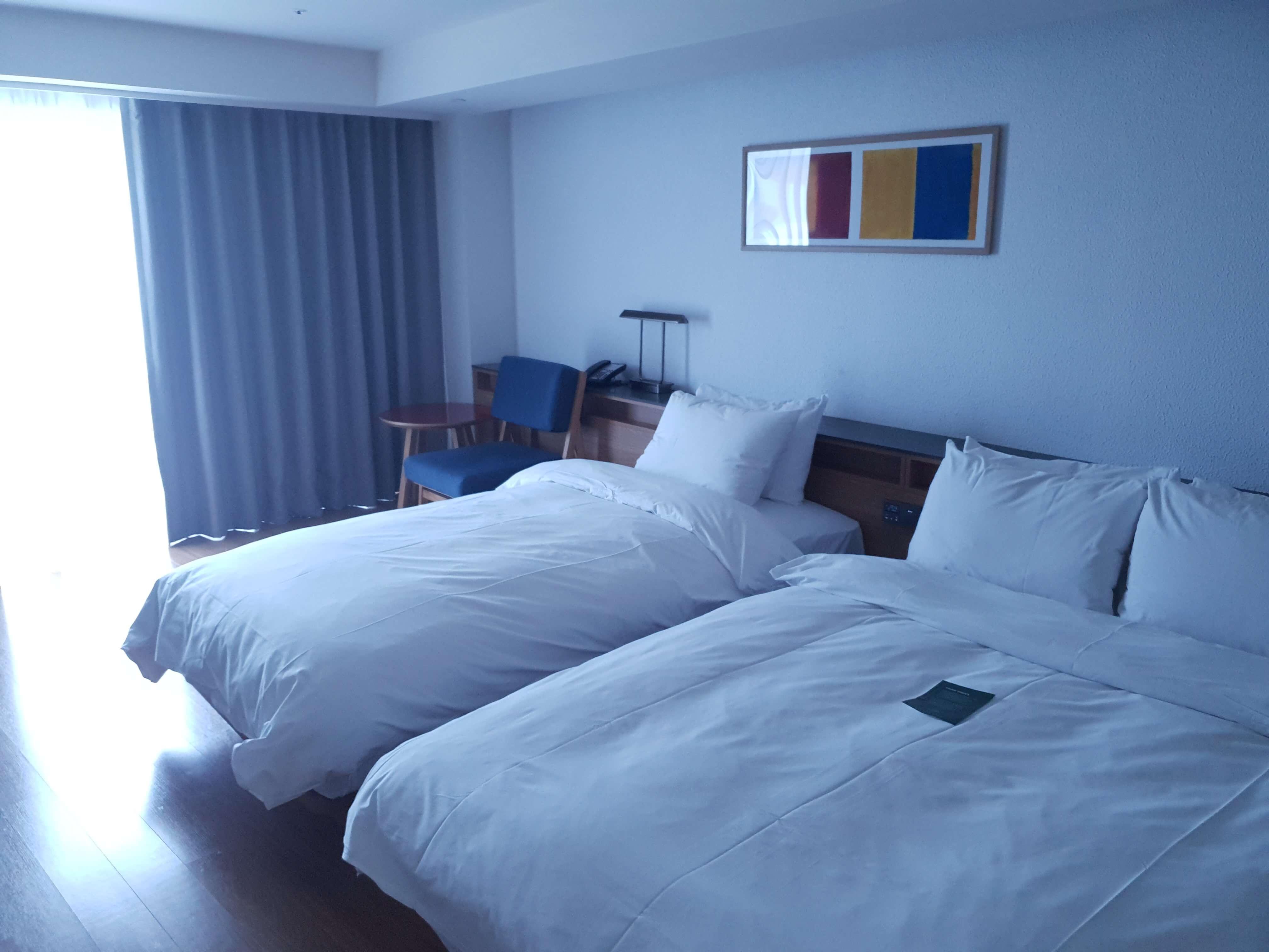 경주-라한셀렉트-호텔-침실방-사진