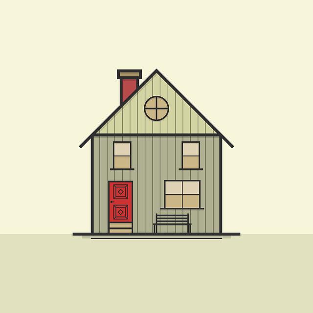 안팔리는 집 매매 잘되게 하는 방법