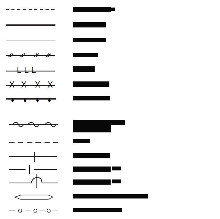 Ub0a0 Uc790 Uc544 Ubc94    Basic P U0026id Symbols In The Process Industry