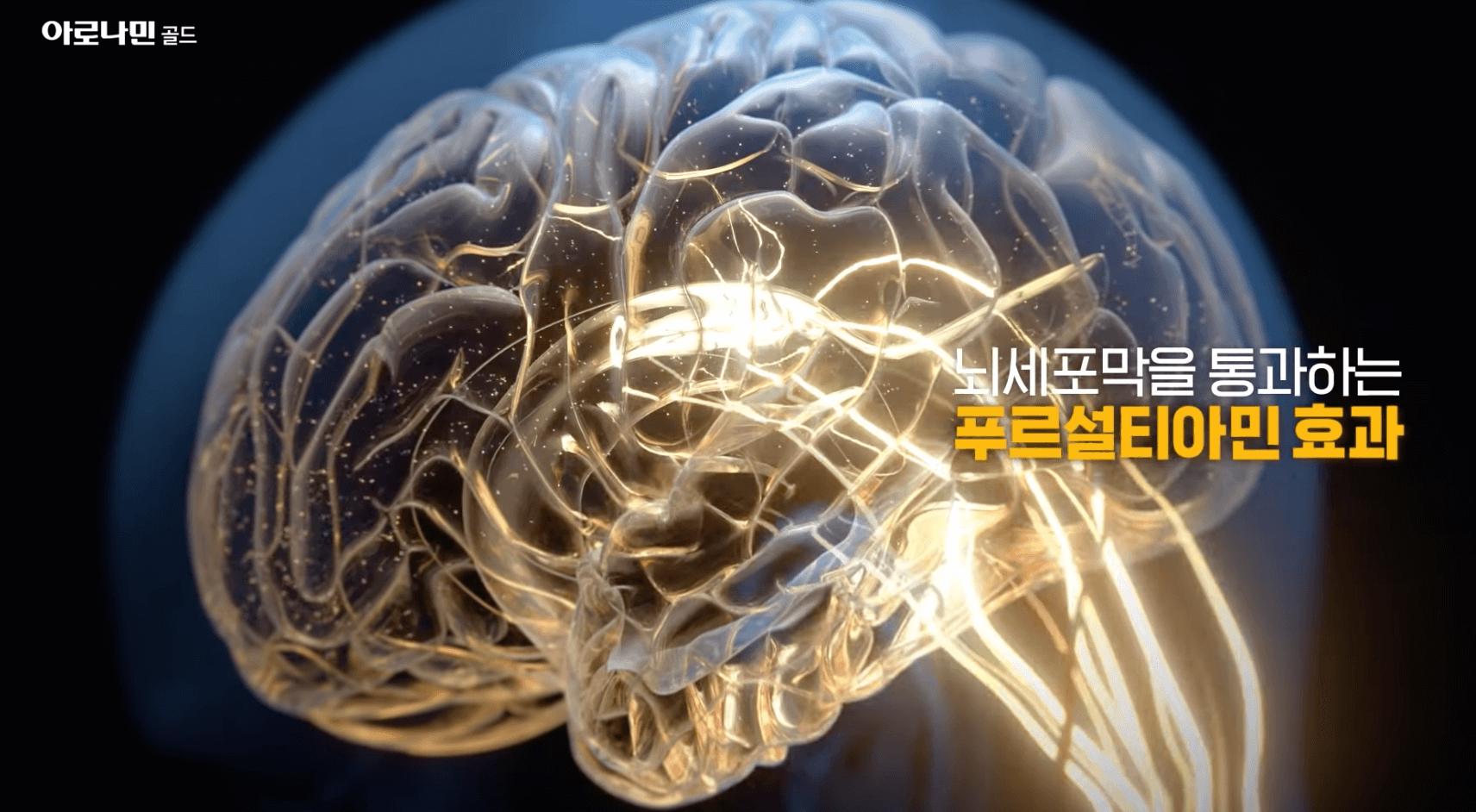 피로회복-아로나민-효과