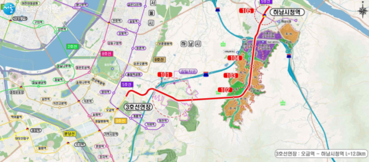 지하철-3호선-하남-연장안