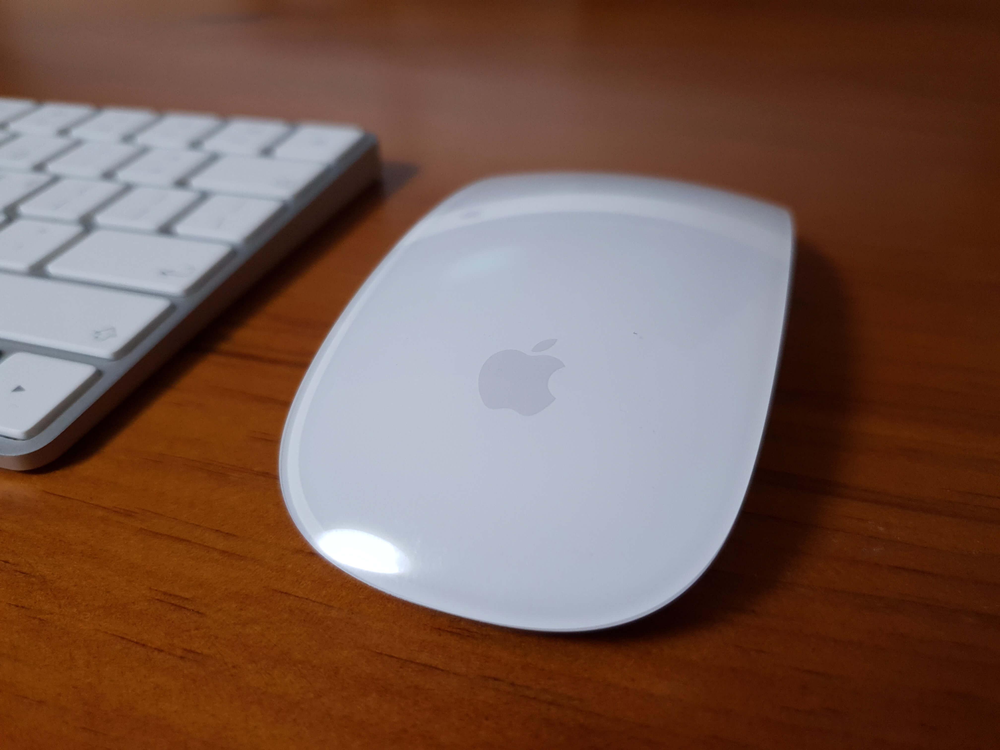 애플-아이맥-마우스