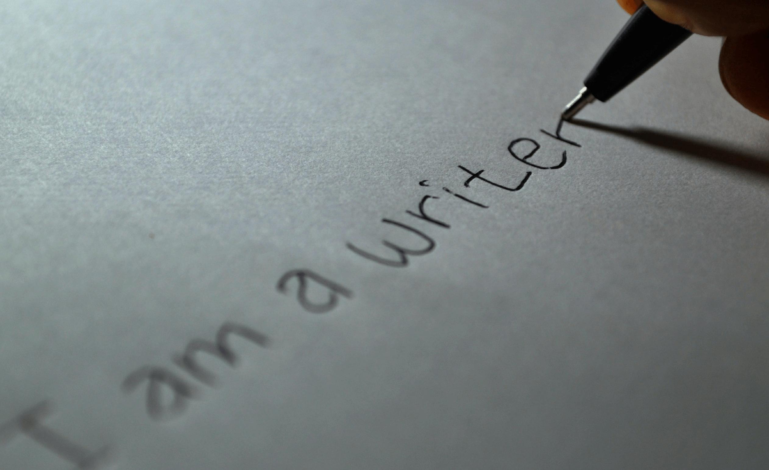 글을쓰는-이유