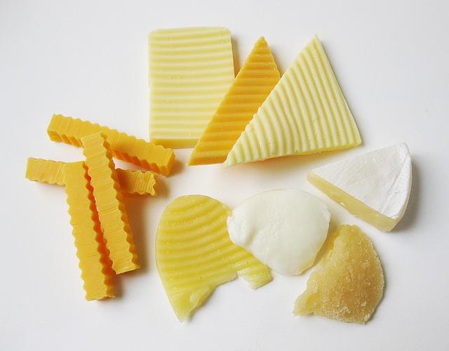 식단에서 충분한 칼슘을 얻지 못하는 경우, 칼슘 보충제 영양제가 도움이 될수 있습니다.