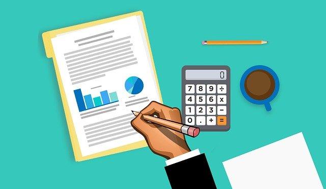 은행 정기예금 금리 : 금리가 높은 비대면가입 상품 추천