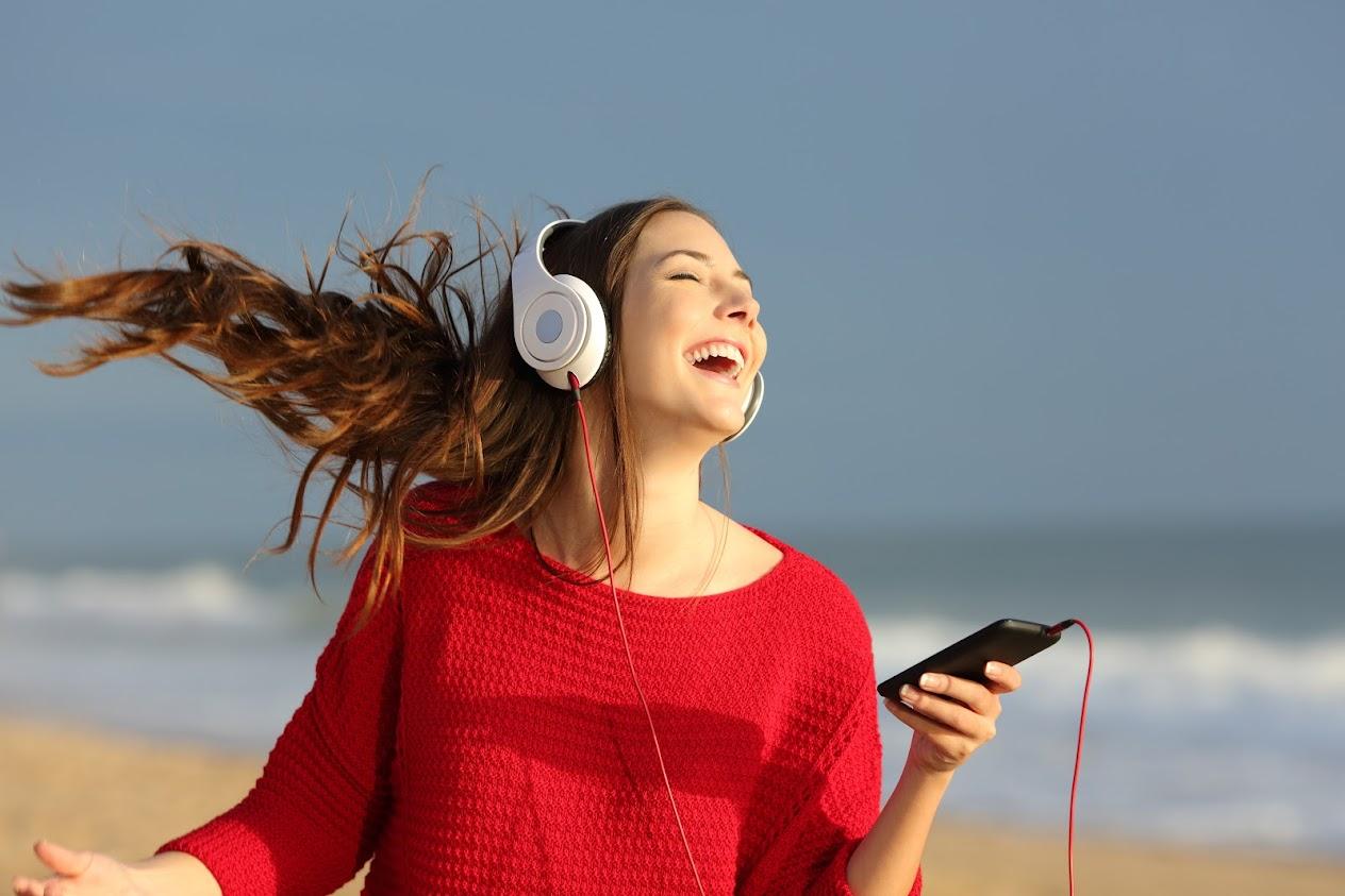 무선 이어폰, 헤드폰에서 CD음질로 들을 수 있는 퀄컴 코덱 aptX Lossless 발표
