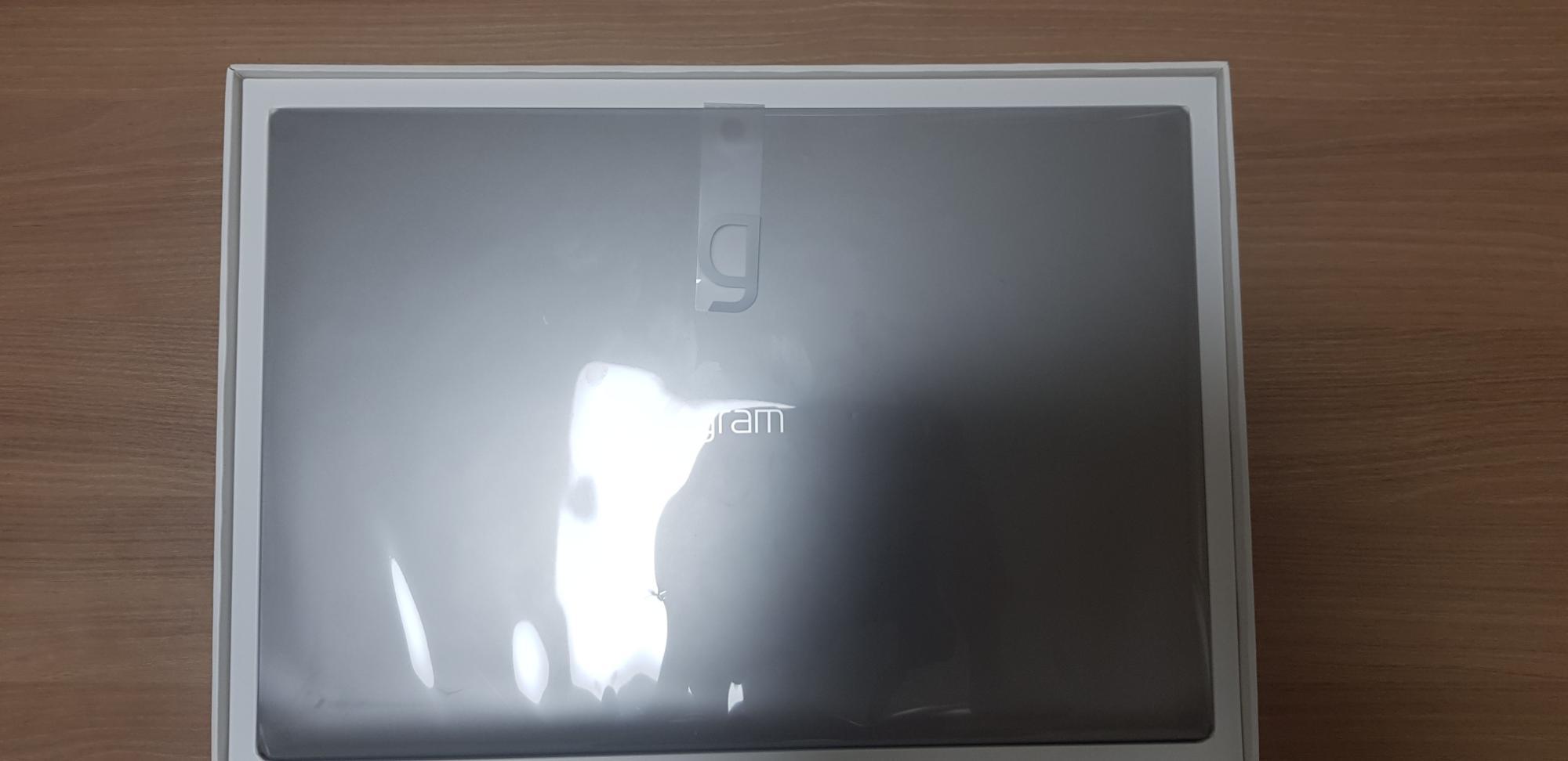 그램 노트북3