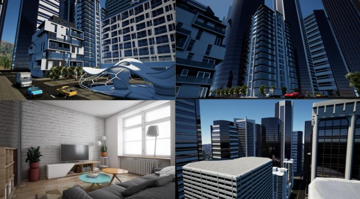 콕플레이(KOK-PLAY) 메뉴얼 4탄 – 호텔왕게임插图41