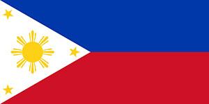 필리핀화폐