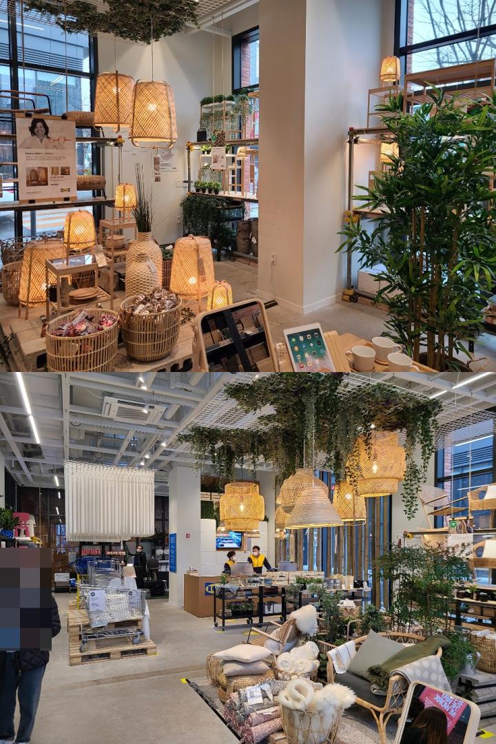 성수-이케아-랩-1층-Shop