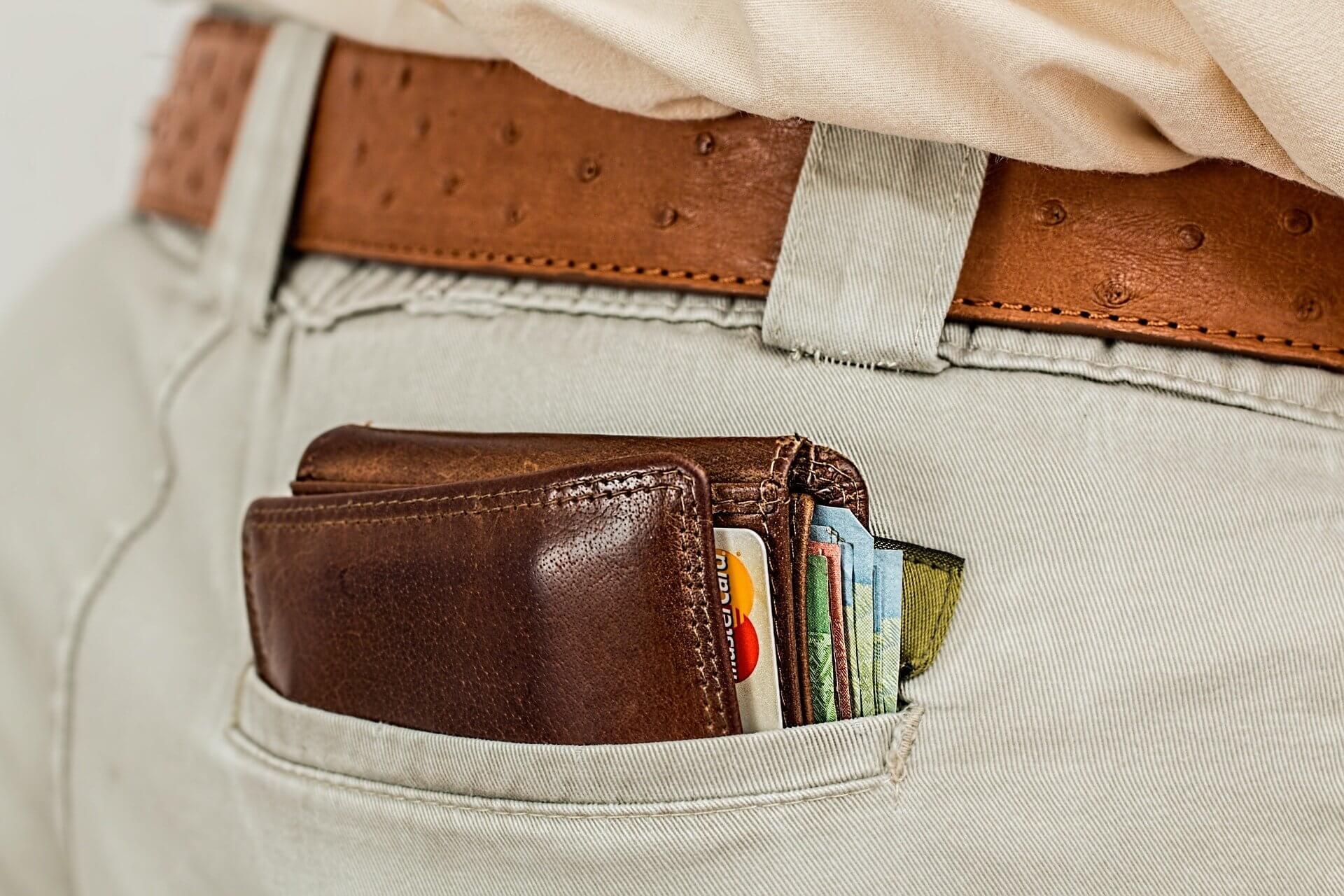 신한은행 쏠편한 비상금대출 신청
