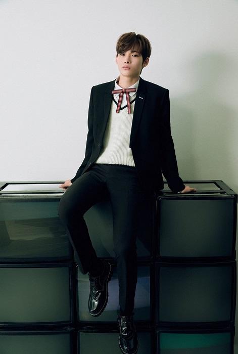 「I-LAND」最終順位、デビューグループ「ENHYPEN」メンバーのプロフィール! | クリップケーポップ