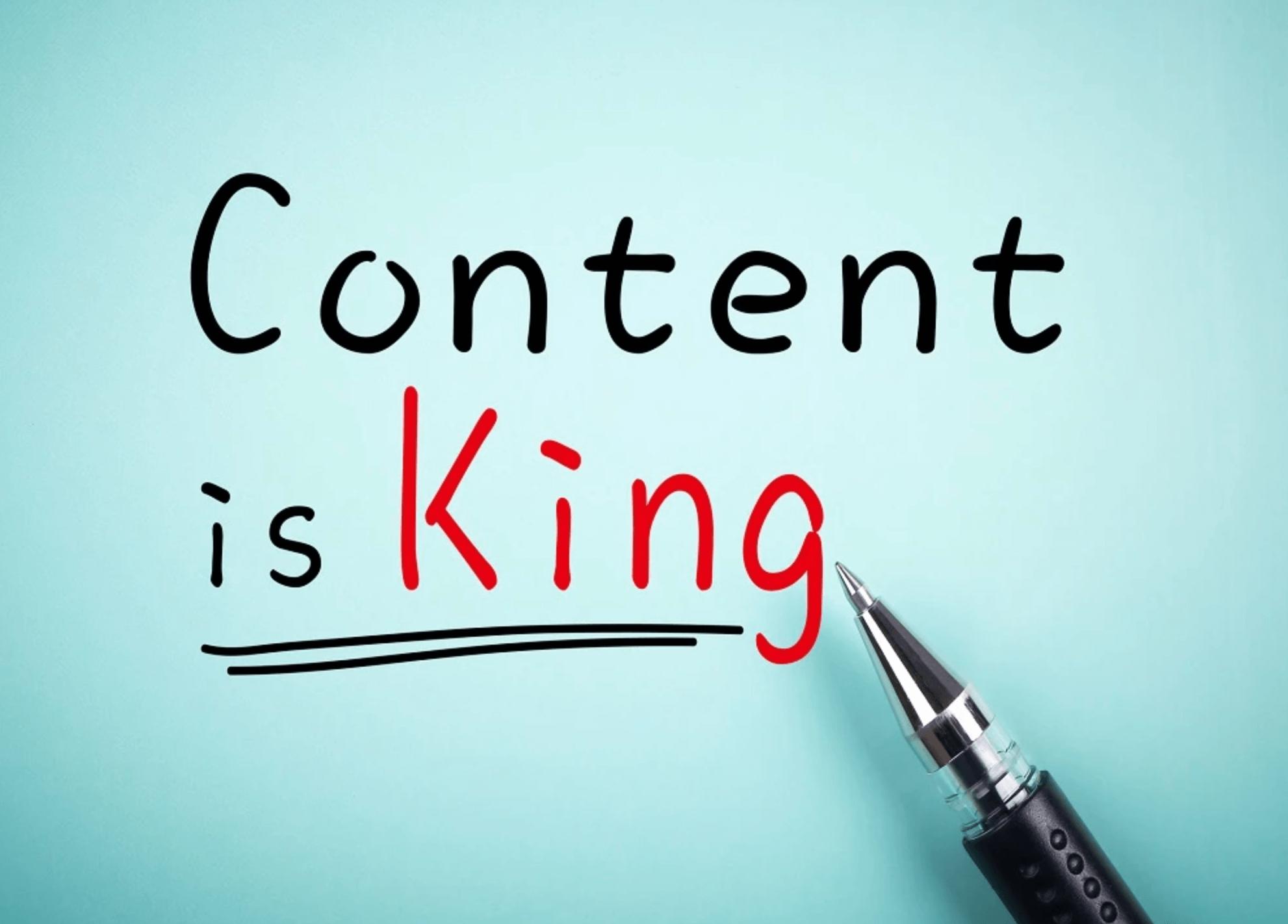 블로그는-꾸준하게-하기