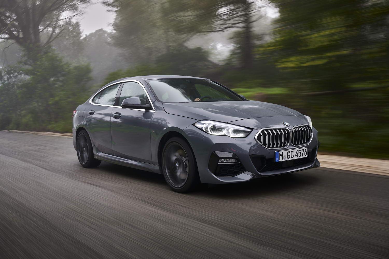 BMW 220d 출시 가격과 구성 확인 럭셔리 어드밴티지 옵션 차이