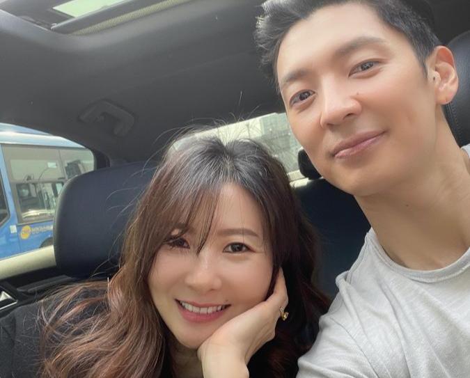 가수 팀 프로필 과거 결혼 아내 김보라 나이 직업 인스타그램 어머니 가족 사건 부인