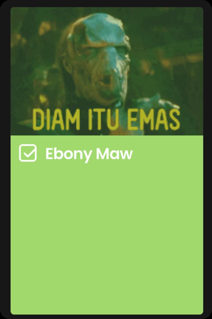 블랙위도우-ebony-maw