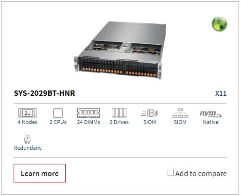 2029BT-HNR