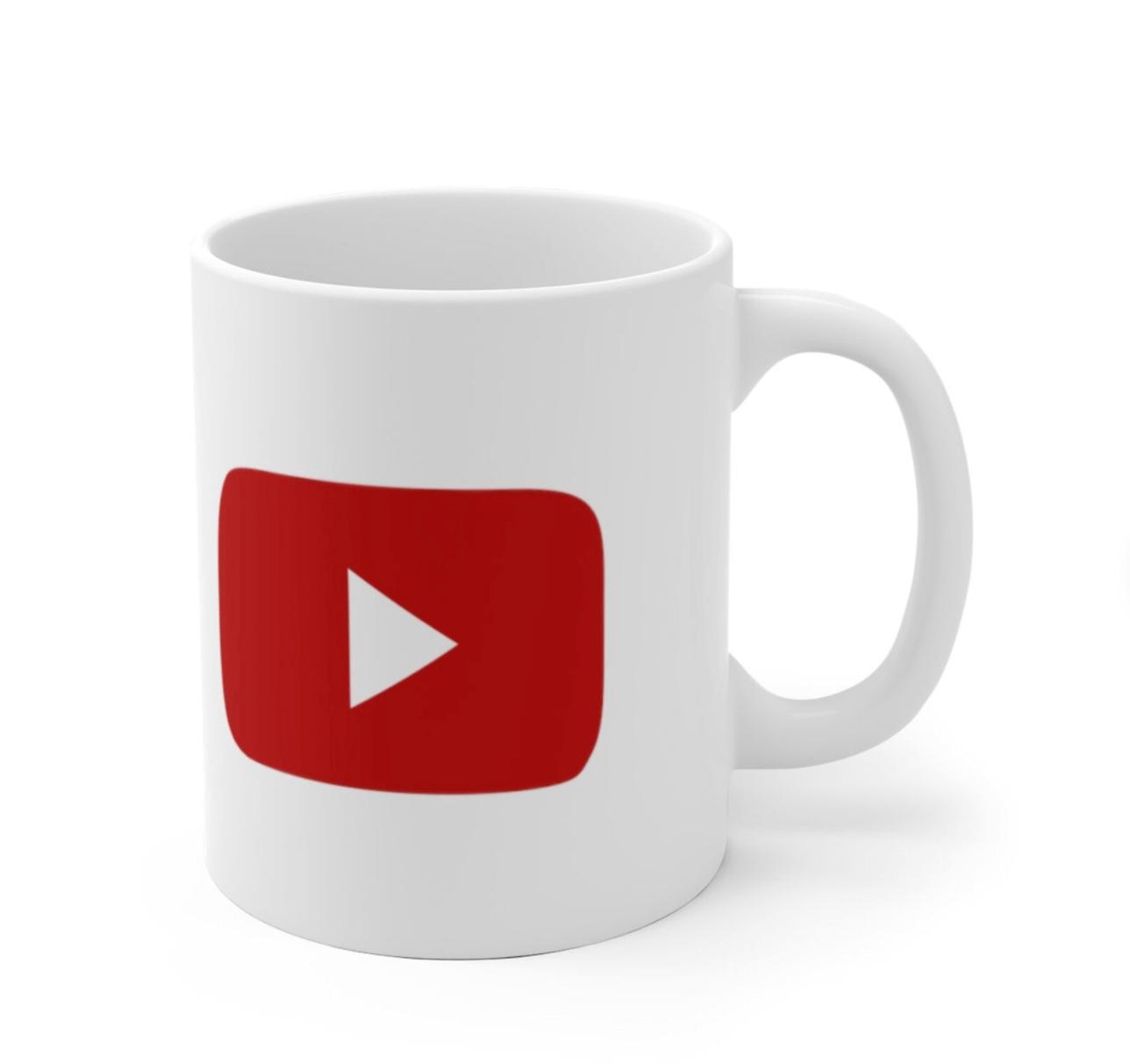 유튜버-채널