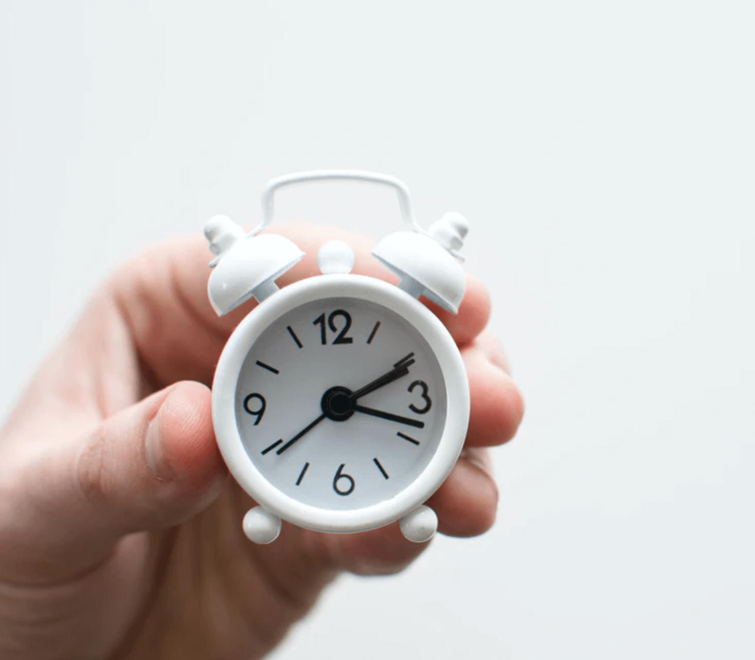 블로그-머무는-시간