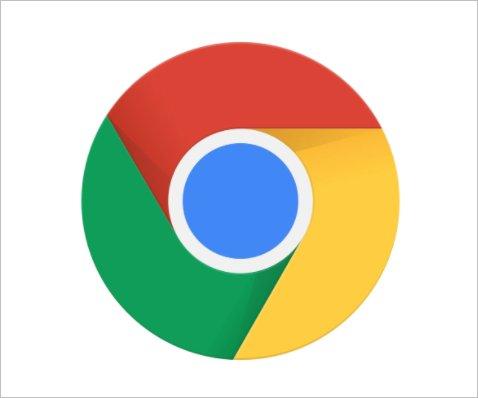 크롬 안전확인 및 구글 크롬 업데이트 chrome 92