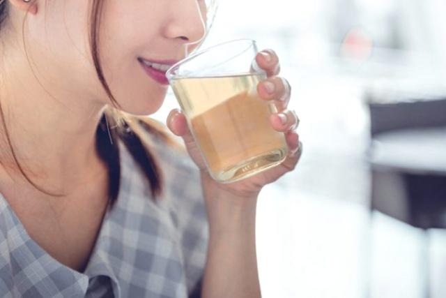 보리차 효능, 보리차 끓이는법, 항산화물질, 활성산소, 피부에 좋은 차, 건강, 팁줌 매일꿀정보