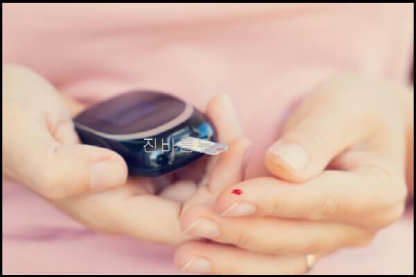 당뇨-개선-항암-효과