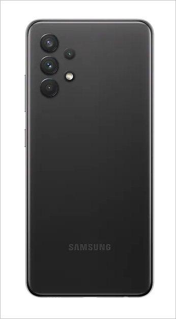 갤럭시 A32 스펙 자급제폰 가격 출시일 2