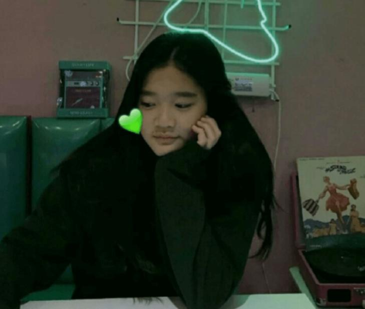 이재용 딸 이원주 충격적인 재산 수준(+인스타 나이 학교 친구 브이로그 근황)