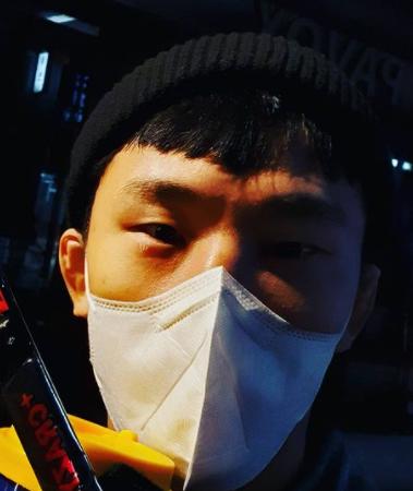 강철부대 김상욱 직업 나이 몸무게 몸 과거 유튜브