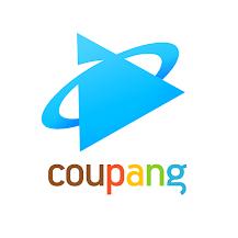 쿠팡 플레이 가격 출시일 와우회원 가입 회비 앱 다운로드