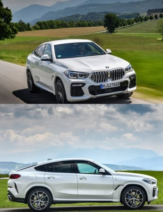 BMW-X6-썸네일
