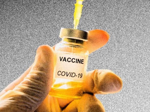 델타변이 바이러스 증상 백신효과 치사율 1
