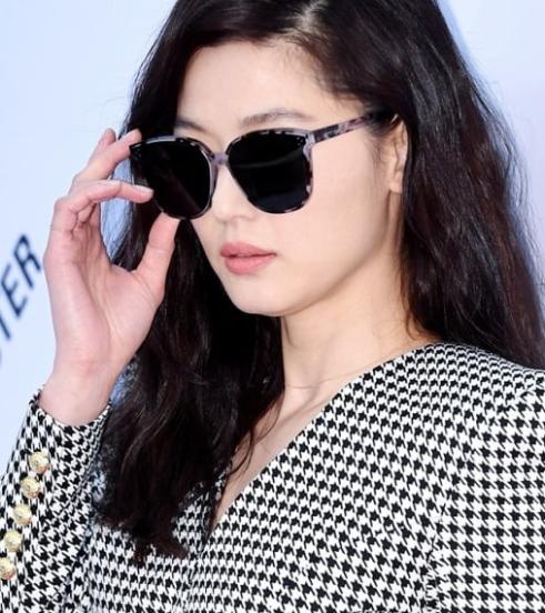전지현 이혼 남편 최준혁 별거설