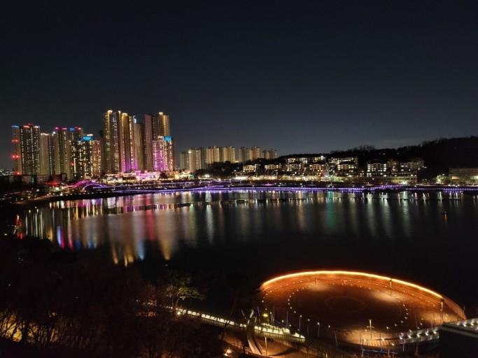 수원 광교 호수공원 산책코스 피크닉 야경 포토존 인생샷