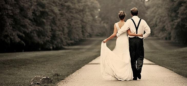 신혼부부 내집마련