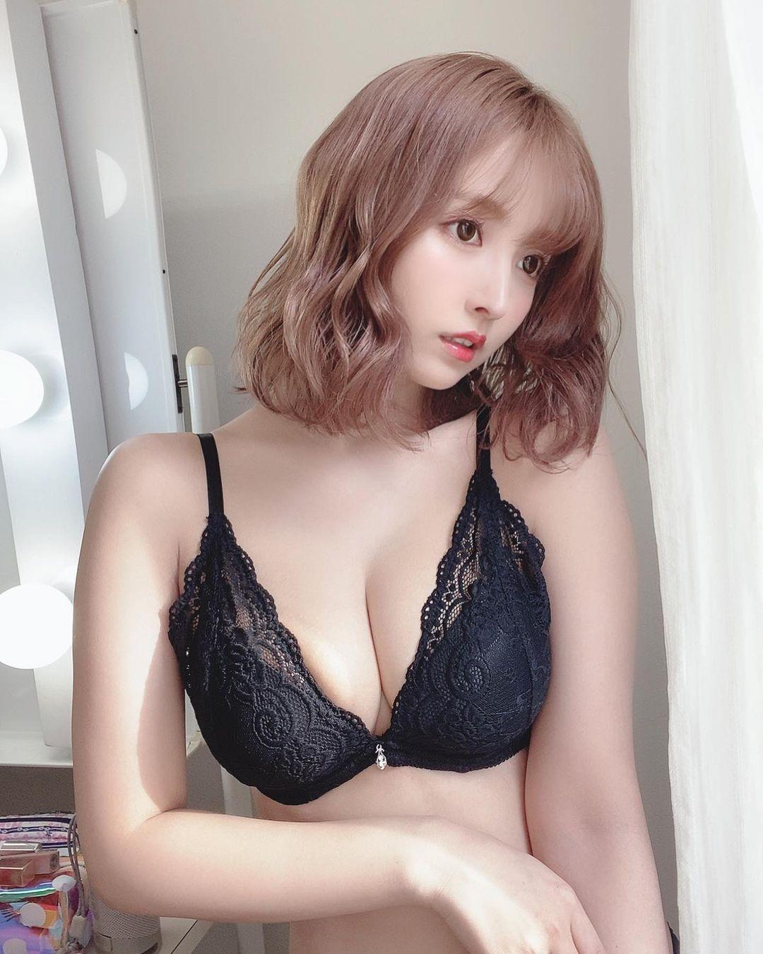 img양평 수미마을 딸기체험농장 체험 후 딸기 찐빵만들기 체험.3