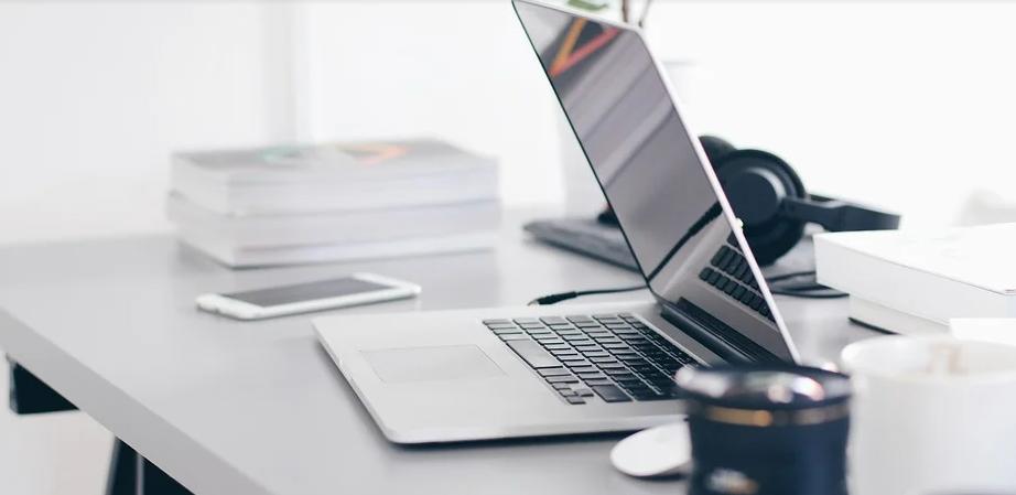 노트북 모델명 확인하는 간단한 2가지 방법