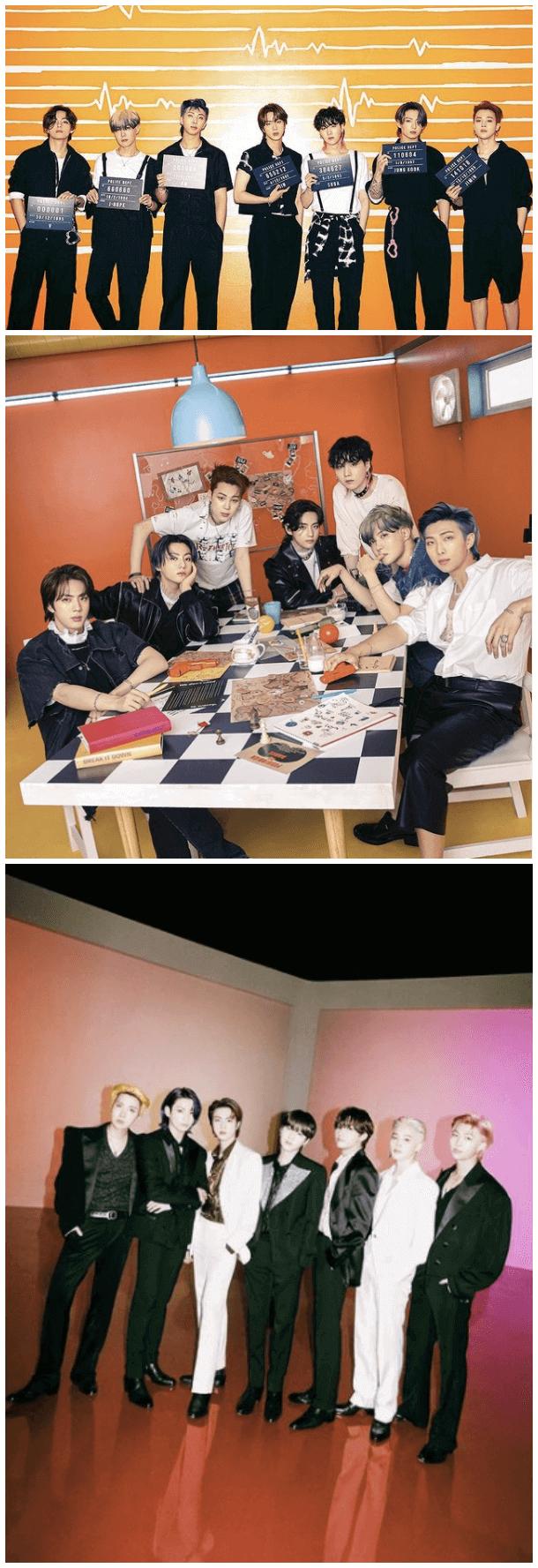 BTS-방탄소년단-문화특사