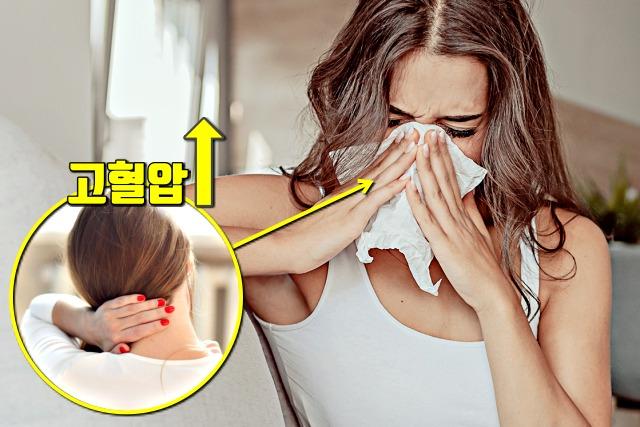 냉방병 증상 원인, 에어컨 폐렴, 레지오넬라증 증상, 여름에 많이 걸리는 병, 건강 팁줌마 매일꿀정보