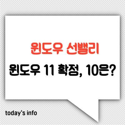 윈도우-선밸리-SUN-VALLEY-윈도우11-확정-10-종료
