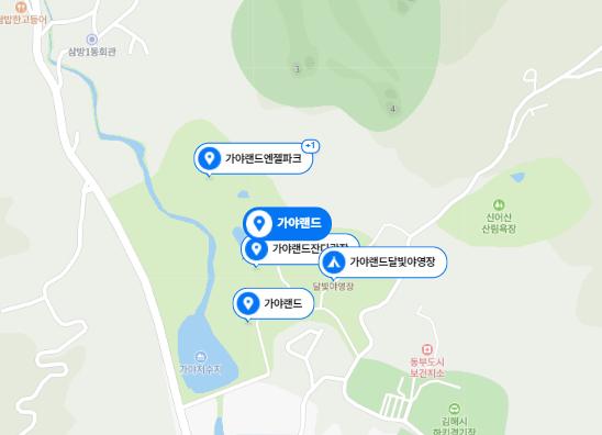 김해 가볼만한 곳 인기 여행지 BEST 5 (+부산근교 볼거리 체험 꿀팁)