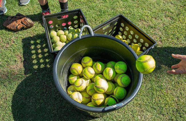 2021 윔블던 테니스대회
