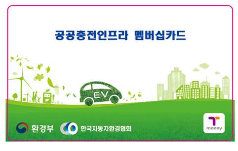 테슬라 오너가 알려주는, 충전 사업자별 전기차 충전 카드를 발급 받으면 좋은 이유