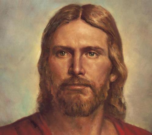 예수의비유