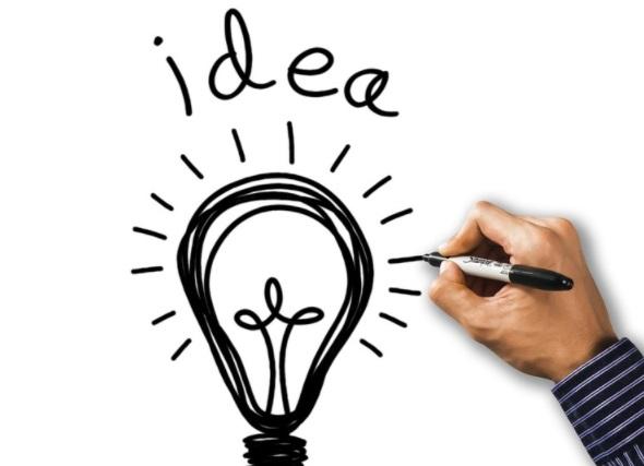 1인 창조기업 지원센터 정부 지원 제도 대박나기 사업정보