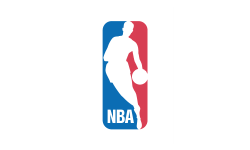 [NBA] 2020-21 시즌 정주행기 240일차 (2021.08.19)