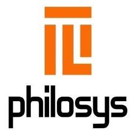 필로시스-썸네일
