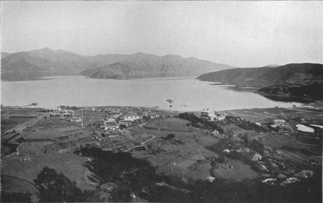 마산번창기(1908) - 6